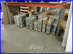 Cast Iron Radiators Made In USA Many To Choose From Steam/hot Water