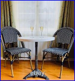 Louis Vuitton Art Deco Table, circa 1920s