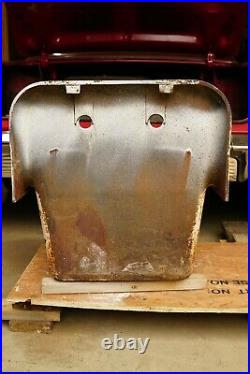 Vintage Cast Iron Farm Sink Antique Farmhouse Industrial. Local pickup
